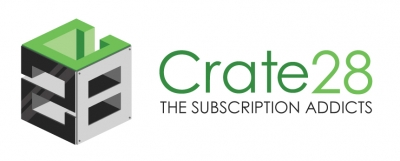 Crate28 Subscription addicts