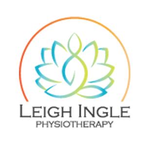 Leigh Ingle Physiotherapist