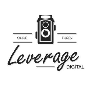 Leverage Digital