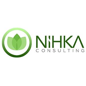 Nihka Consulting