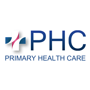 PHC Primary Health Care