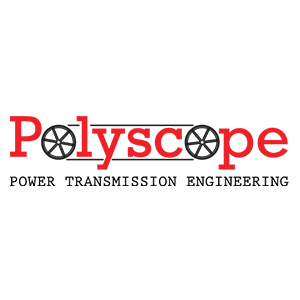 Polyscope Power Transmission Engineering