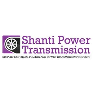 Shanti Power Transmission