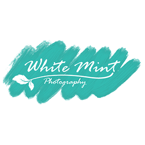 White Mint Photography