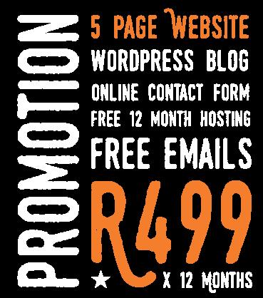 R499 promotion